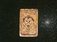 Leo 4