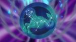 Cetus constelación
