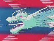 Dragón 27