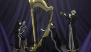 El Trio del Inframundo