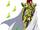 Aries Gateguard