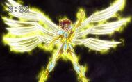 Koga superomegacloth1
