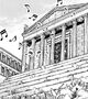 Temple thanatos-1-