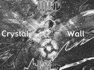 Muro de Cristal G