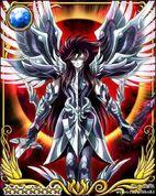 Hades02