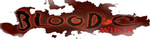 Wiki-Blood-C
