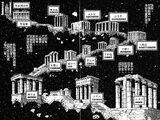 Doce Templos