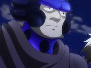 Algethi (Saintia Shō Anime)