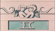 Simbolo de Geminis