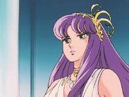 Athena-Saori 147