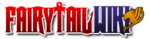 Fairy Tail Wiki Logo Big
