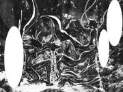 Hyperion y Cronos