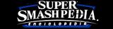 Uurur logo