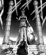 EstatuaSho