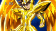 Iteiz Seiya 3