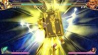 Saint seiya omega ultimate cosmos-2133662