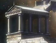 Casa de Geminis LC