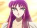 Saori Kido (Saintia Shō anime)