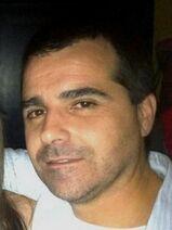 Ricardoescobar