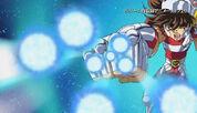 Tech-Seiya-Ryuseiken10