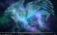 S.S Pegasus Constellation