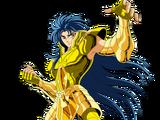 Gemini Kanon