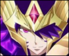 Loki Soul of Gold gal