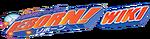 Logo Reborn wiki