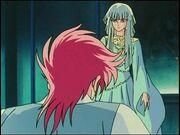 Alberich e Hilda