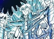 Blue warrior1