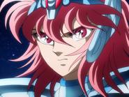 Shōko (anime)