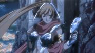 Yuzuriha