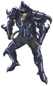 Cyclops Gigant