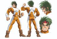 Daichi01