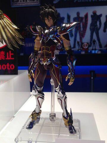 File:Pegasus Seiya (Myth Cloth CG).jpg