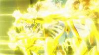 Athena Exclamation Omega 01