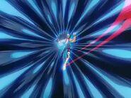 Seiya-Meteoros de Pegaso 14