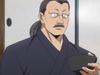 Padre de Shōko y Kyōko (Anime)