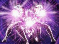 Athena Exclamation - Hades 00