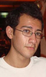 Arturo Castañeda