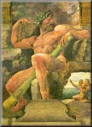 Balor Mitologia