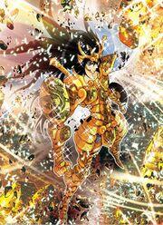 Saint seiya episode g assassin libra shiryu by sonicx2011-d8iom6v (1)