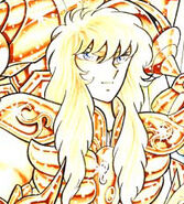 Milo-manga-color