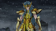 Aquarius Camus (Soul of Gold-3).png