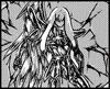 TLC Sagittarius Saint siglo desconocido Gal