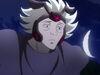 Dio (Saintia Shō Anime)