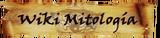 Mitologia Wiki