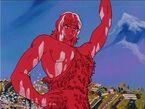Siegfried Mitologico 3