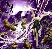 Resurreccion de cronos by ladyheinstein-d6hch28
