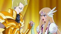 Amor e Yuna--fair--